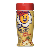 Kernel Season's Tasty Shakes Oatmeal Mixes 85g