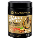 Go on Nutrition Peanut Butter 1kg