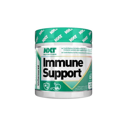 NXT Nutrition Immune Support 300g