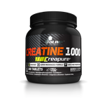 Olimp Nutrition Creatine 1000 300 Tablets - gymstop