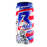 Repp Sports Raze Energy 12 x 473ml - gymstop