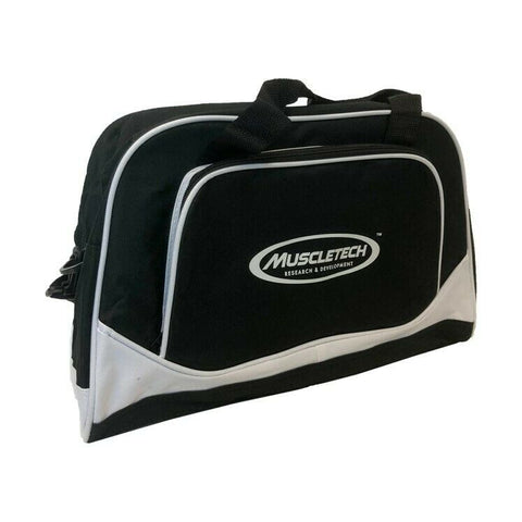 MuscleTech Gym Bag - gymstop