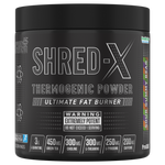 Applied Nutrition Shred X 300g