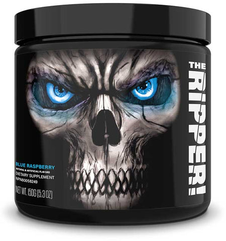 JNX Sports The Ripper 150g - gymstop