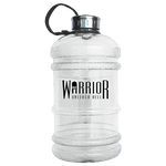 Warrior 2.2L Jug - gymstop
