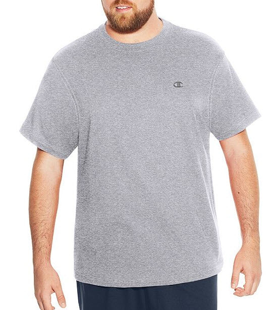 Champion Cotton Jersey Tee