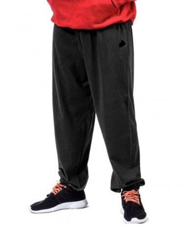 Champion Men's Fleece Pants