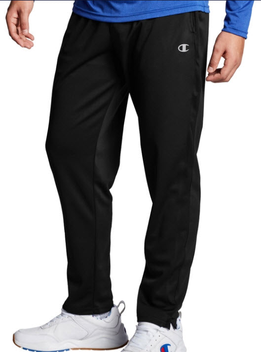 Champion Double Dry™ Pant