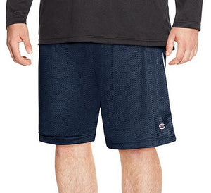 Champion Double Dry™ Short