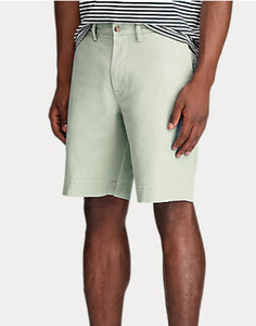 POLO Stretch Classic Short