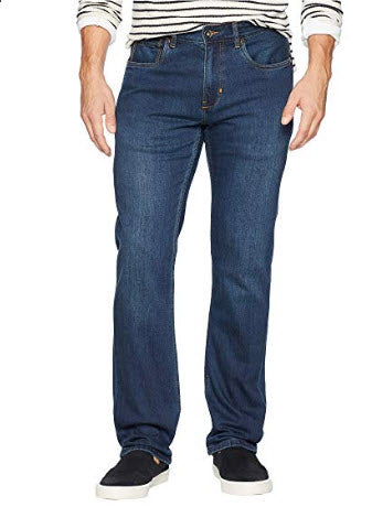 Tommy Bahama Antiqua Cove Stretch Jean
