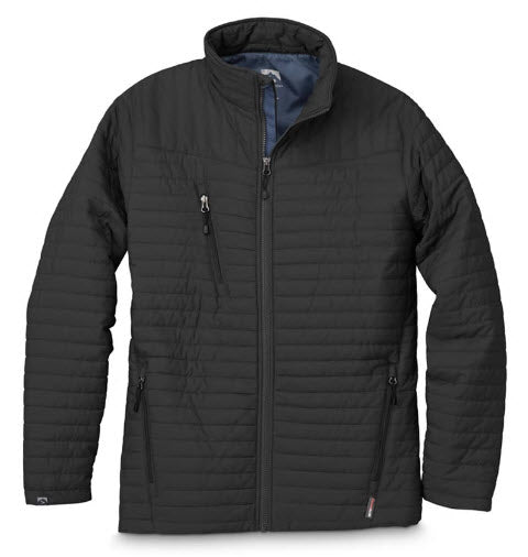 Storm Creek Quilted Thermolite® Jacket