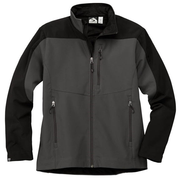 Storm Creek Velvet Lined Softshell Jacket