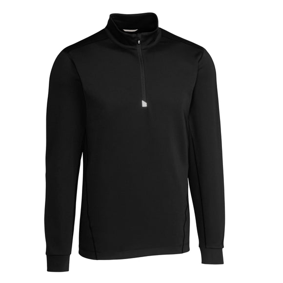 Cutter & Buck Traverse Half-Zip