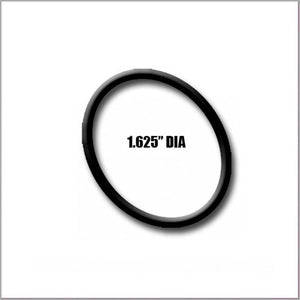 PNBA102 - O-Ring for BA10