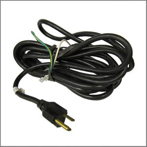 STCORD01 - Brake Bleeder Power Cord