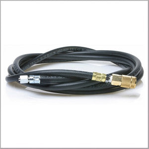 STHOSE04 - 10FT. Pressure Hose w/ Coupler for 2.5 Gal.