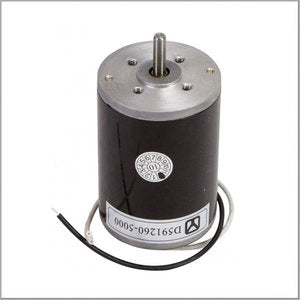 STMOTOR02 - Motor for Electric Brake Bleeder