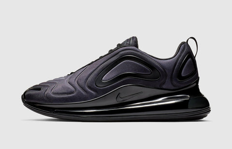 Nike Air Max 720 Le Fruit Défendu