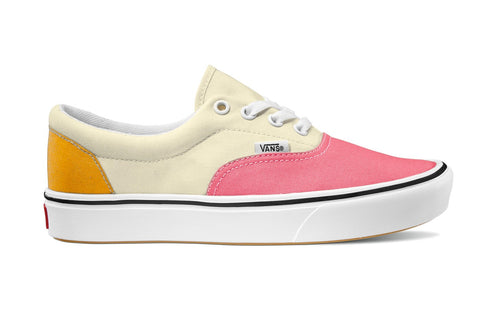 Vans ComfyCush Era Le Fruit Défendu