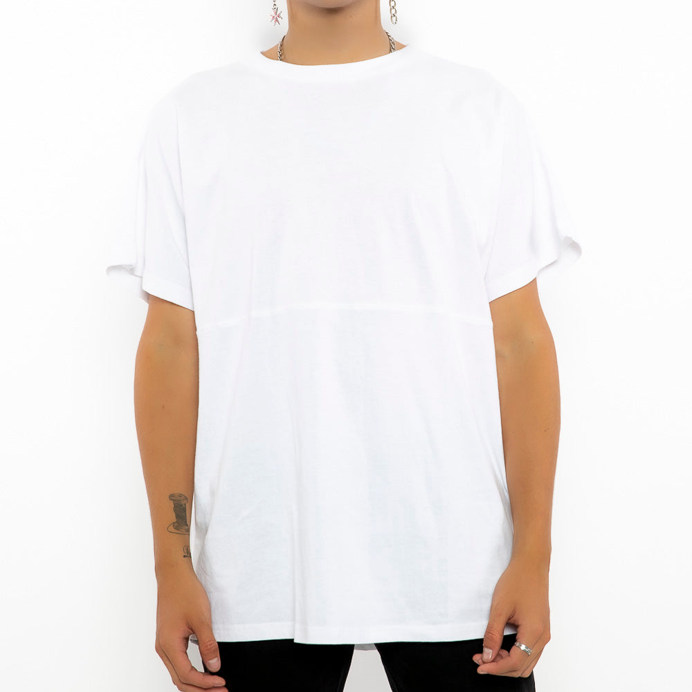 Ever Forward Tee-Men