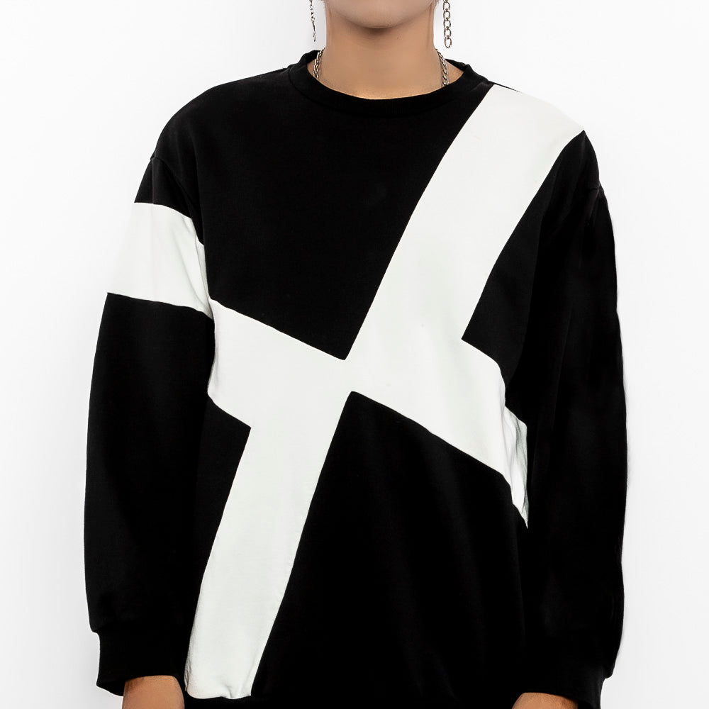 LFD Sweater-Men