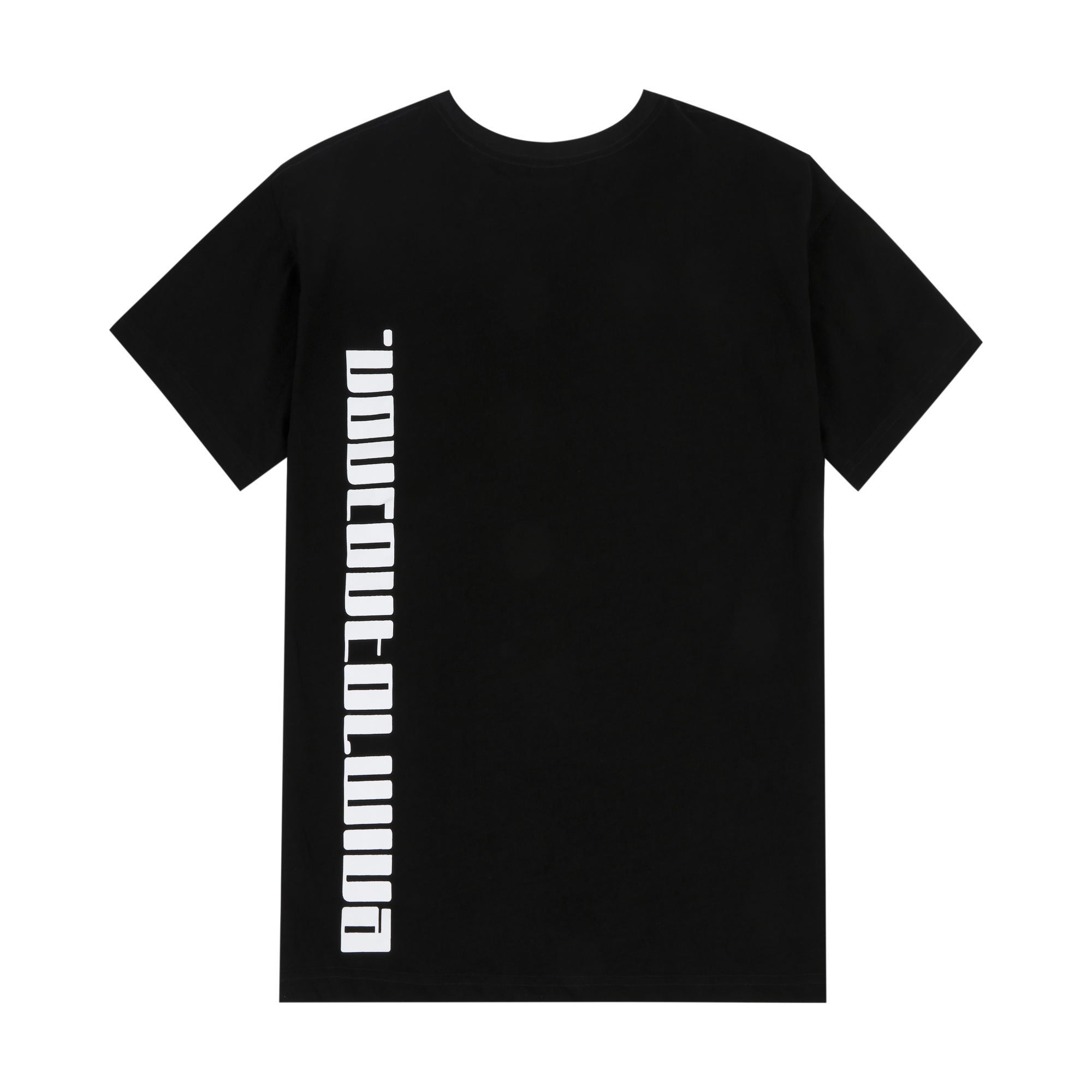 New Noir 