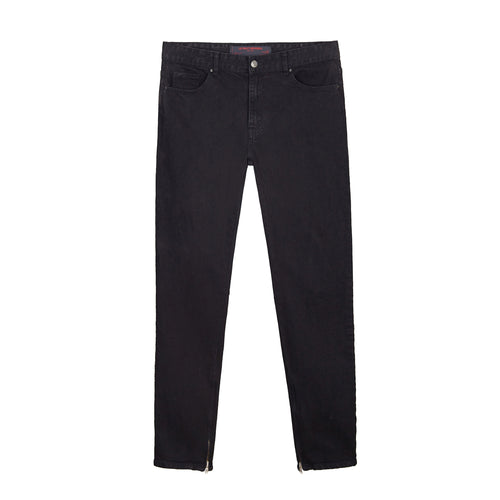 LFD Slim Regular Rise Jeans
