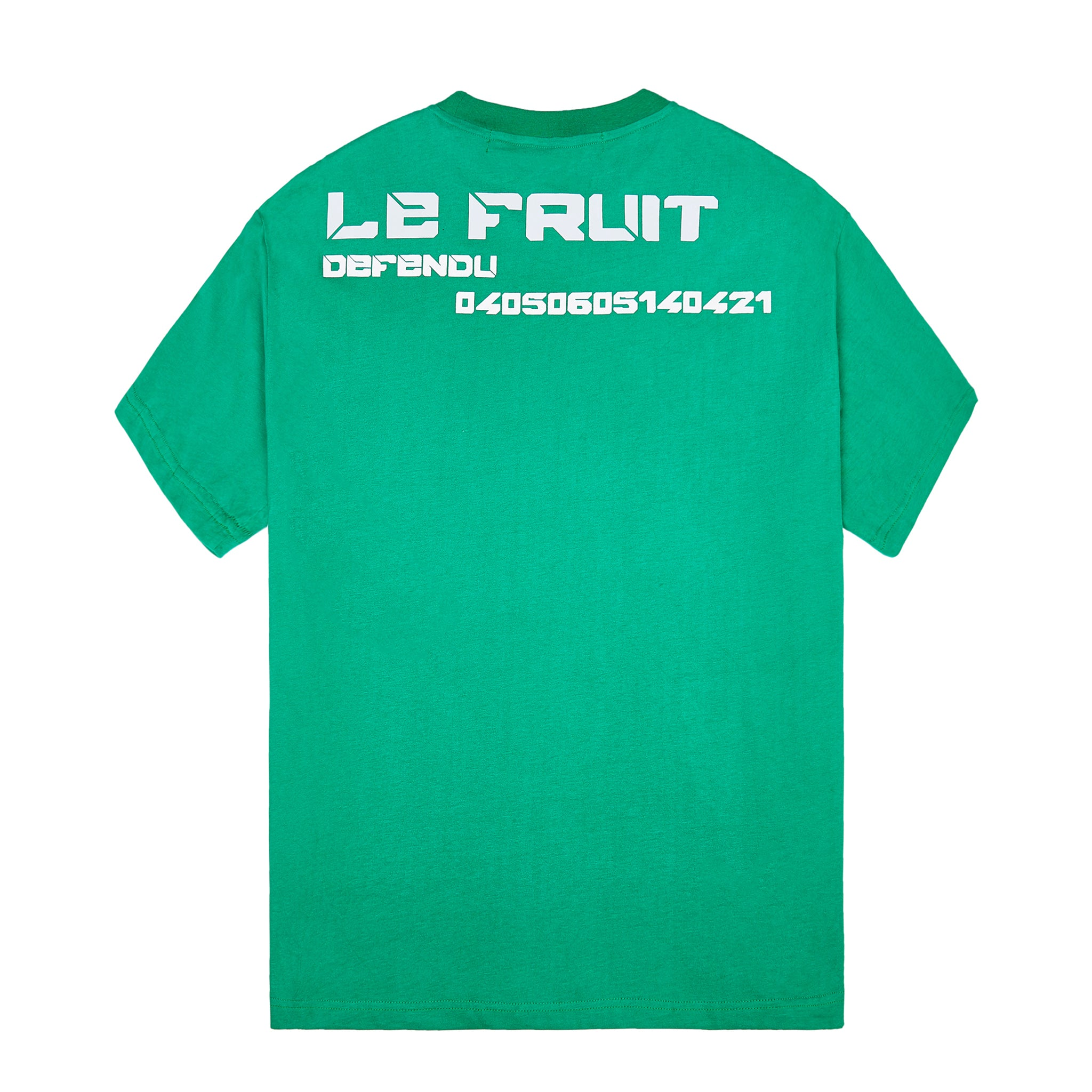 LFD Betrayal Mint T-shirt