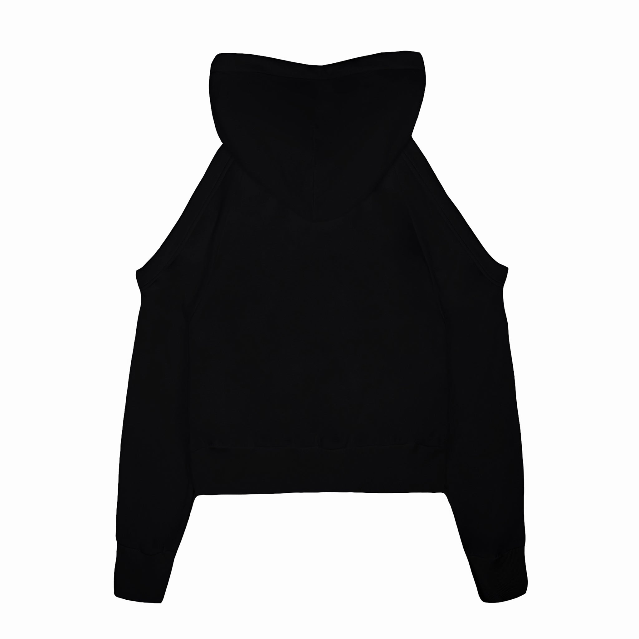 Load image into Gallery viewer, LFD Attack Hoodie - Black