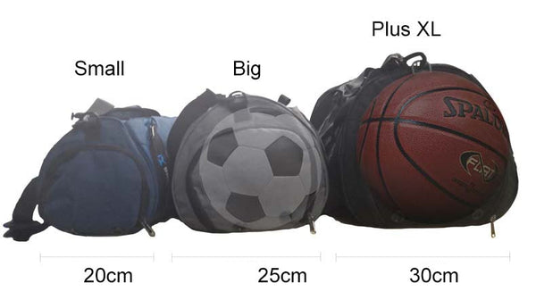Gym/Fitness Travel Sports Bag