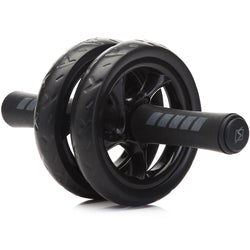 Ab Roller With Mat
