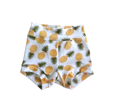 Pineapples | Gender Neutral