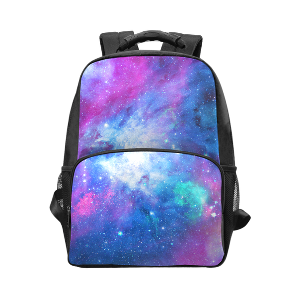 Galaxy Laptop Backpack