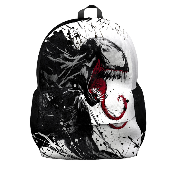 Venom 3D Backpack