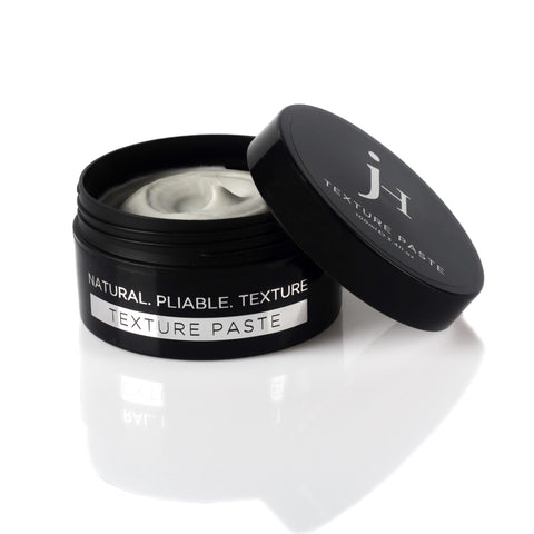 Texture Paste 100ml - JH Grooming