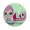 L.O.L. Surprise Tots Ball Doll