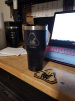 Apex Legends Rtic Tumbler