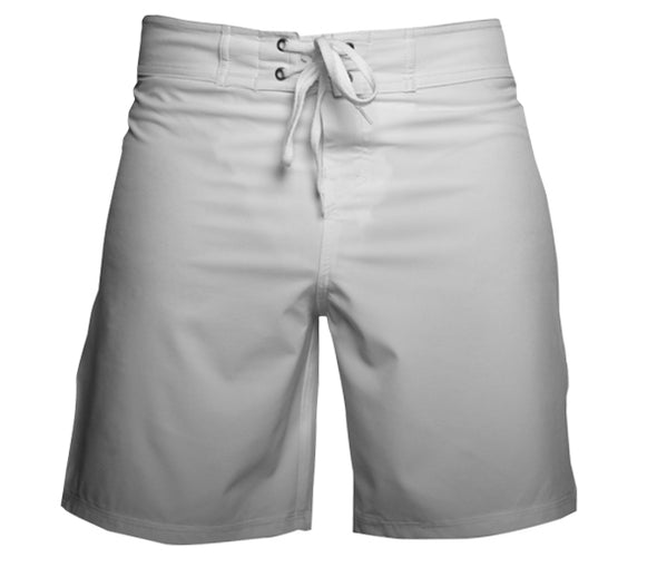 34 INCH BOARDSHORT 4WAY STRETCH