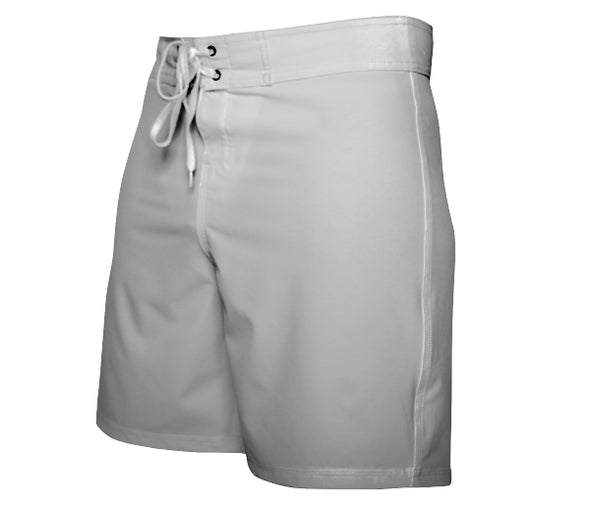 32 INCH BOARDSHORT 4WAY STRETCH