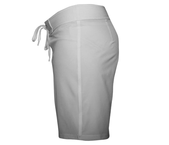 28 INCH BOARDSHORT 4WAY STRETCH