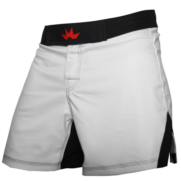 2X LARGE CUSTOM FIGHT SHORT