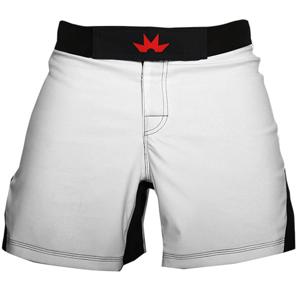 X SMALL CUSTOM FIGHT SHORT