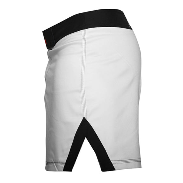 LARGE CUSTOM FIGHT SHORT