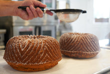Load image into Gallery viewer, Fall Pumpkin Bundt Cake