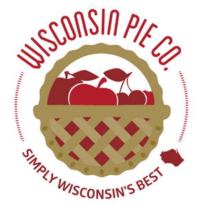 Wisconsin Pie Co. Gift Cards