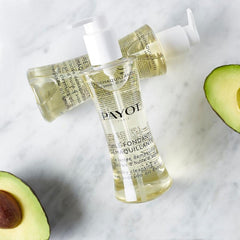 https://us.payot.com/products/huile-fondante-demaquillante?_pos=1&_sid=73d04bf6e&_ss=r