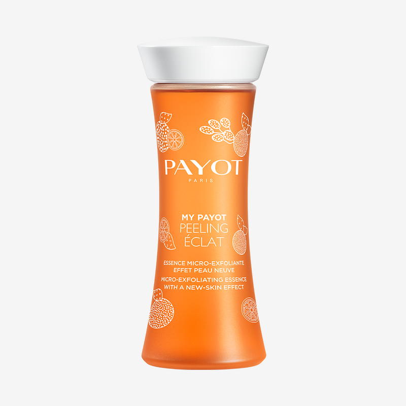 Sample My Payot Essence Peeling