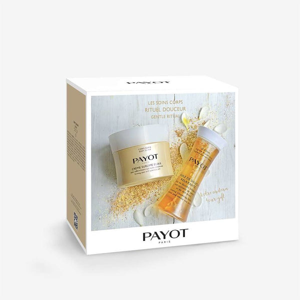Payot Value Kit 2 for 1