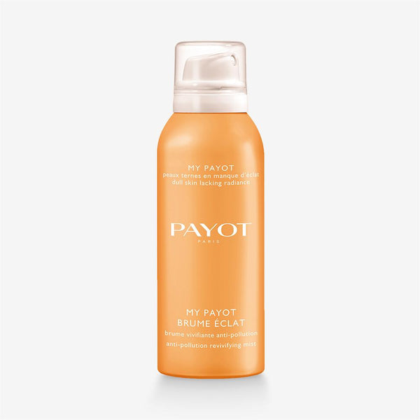 My Payot Brume Eclat Payot Anti-Pollution Vivifying Mist